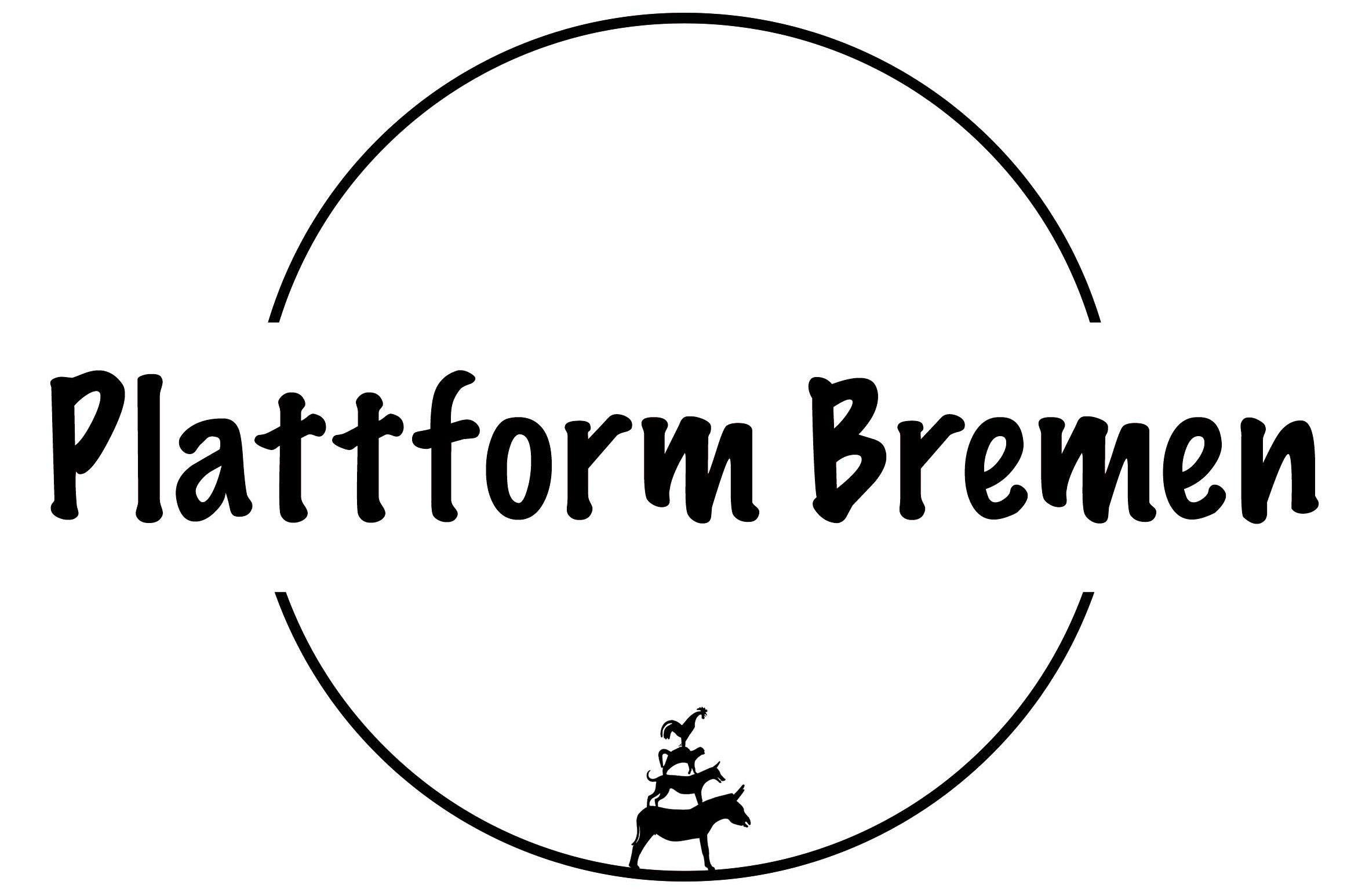 Plattform Bremen