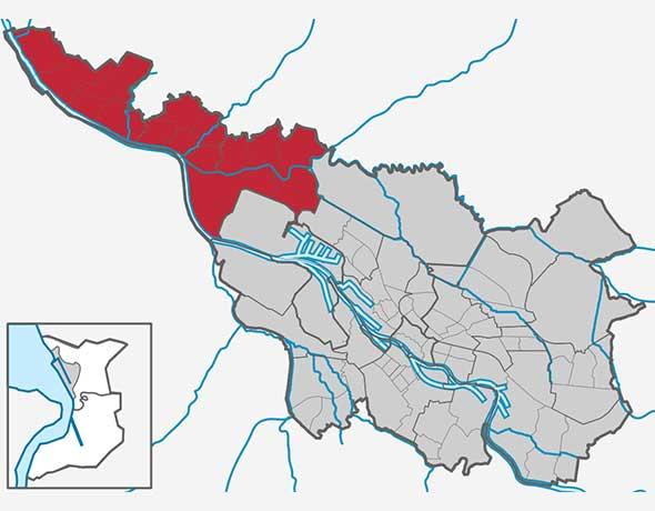 Bremen Nord